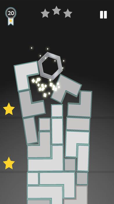 六角形觉醒, 超级原始起源无双之心