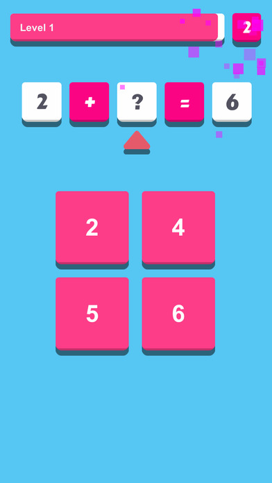 数学游戏之王