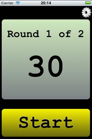 拳击钻 - 应用程序,可以帮助你一拳重袋
