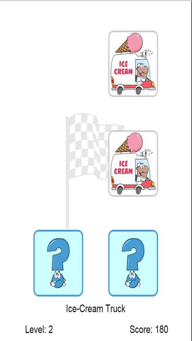 汽车配套幼儿园 - 汽车教育