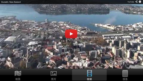 新西兰10大旅游胜地 - 顶级胜地游览指南