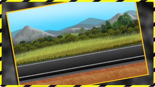 压路机模拟器 - 在这个虚拟的建筑游戏为孩子们修建道路