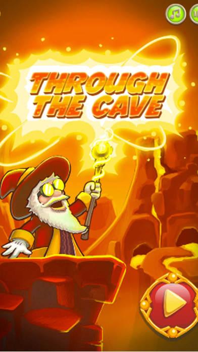消消乐之降妖除魔 - 最好玩的魔法连连看连线消消乐单机免费小游戏