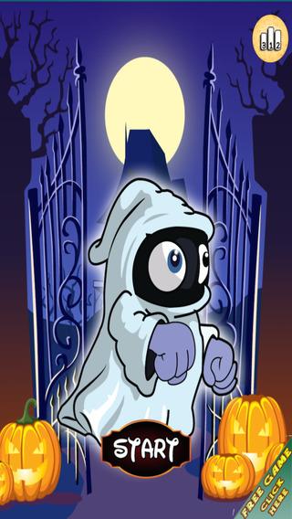 鬼赛高炉 - 疯狂的怪物追逐万圣节生存 支付