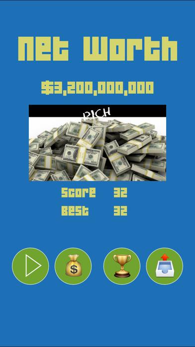 特权游戏 - I Am Rich - Rich I Am