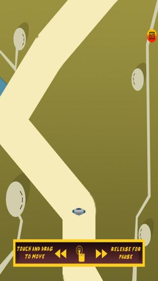 海北机器人迷宫亚军 - 真棒城市冒险疯狂 支付