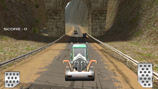 超级跑车模拟器2017