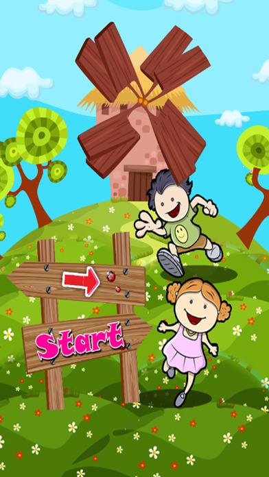 英语为孩子和初学者V.5:谈话