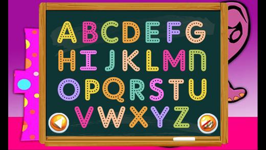 轻松学习英文词汇动词