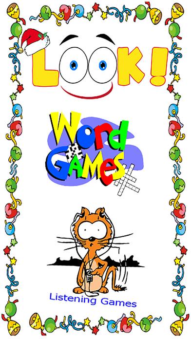 一年级视线的话当然和家教英语课的游戏,教孩子们