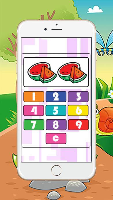 玩具电话幼儿玩具数字1-9