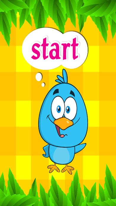 学习英语V.2:词汇和句子 - 教育为孩子们