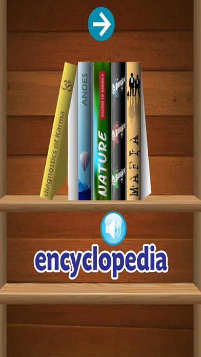 学习英语词汇课2:为孩子们免费方便的学习教育游戏