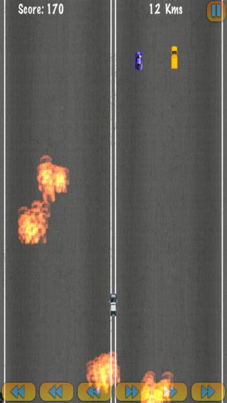 Ashalt实时特技革命 - 警察空降公路车手特技游戏免费 Ashalt Real Stunt Revolution - Police Airborne Road Rider Stunt Game Free