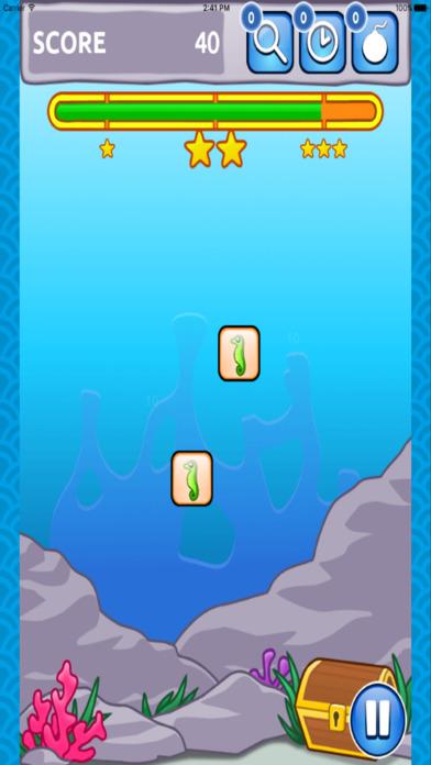 海底麻将馆—我是赌神