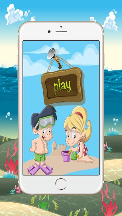学习英语初学者:健康:为孩子们交谈::学习游戏 - 免费的!