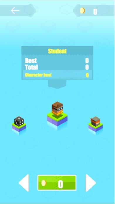 像素方块逃脱 - 逃脱小游戏