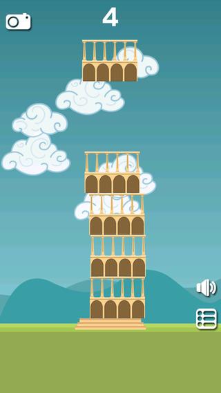 无尽之塔 Endless Tower