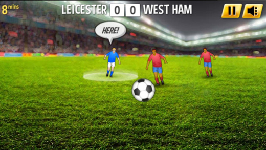 世界足球经理单机游戏:打造中超最佳实况阵容