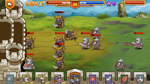 勇士防御者2