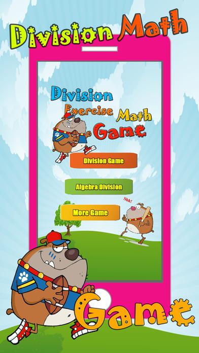游戏 数学 宝宝 划分 教數學