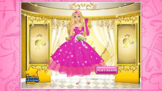 公主沙龙-完美新娘!!!!