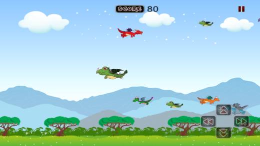 龙饲养训练 - 虚拟怪物疯狂