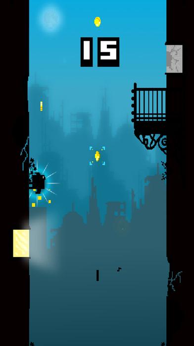 逃逸塔 - 你可以逃逸塔冒险免费游戏
