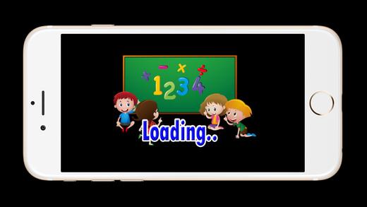 Coolmath挑战孩子和成人的高技能