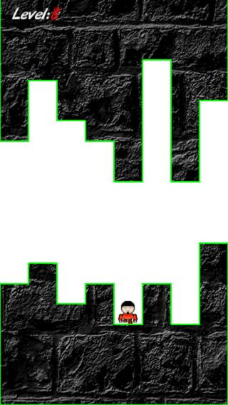 最难挑战-密室逃生