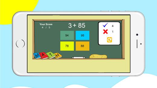 加 二 年级 教育 数学 游戏 家庭作业