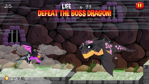龙的传说PRO - 崛起的强大的史诗英雄
