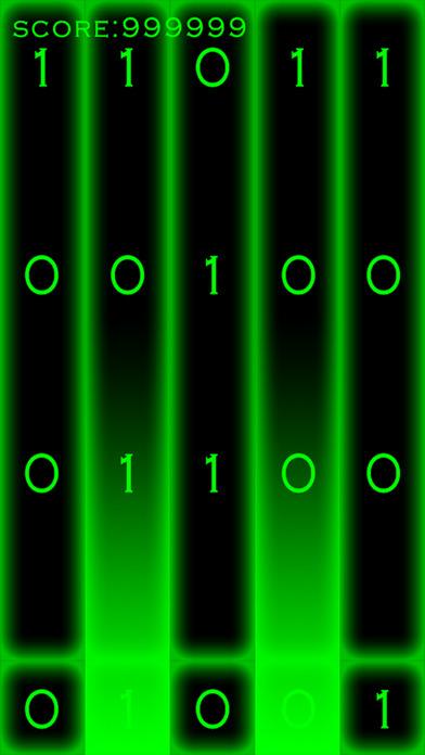 1010-疯狂科学系列