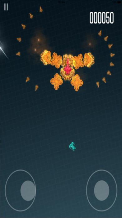 征战银河系——最强悍的太空征战游戏