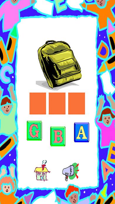 学习拼写的乐趣拼音