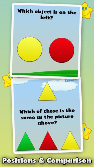 数学喜悦 - 儿童游戏