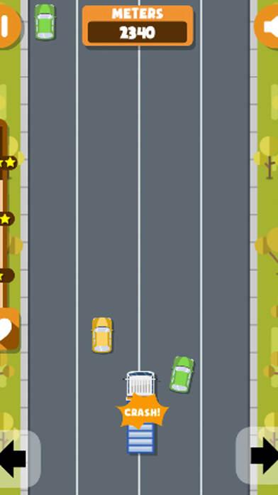 赛车·卡车狂奔 - 极速赛车进行曲