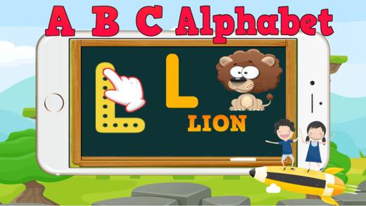 学 英文 单词 演讲 编写英语 演讲 少儿 网