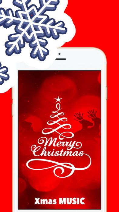 圣诞音乐:英语