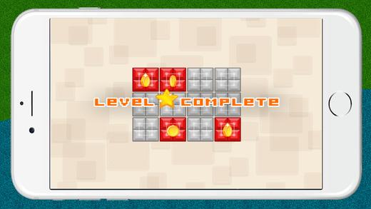 大脑训练内存块游戏免费为孩子们