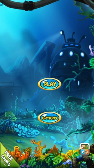 跳跃海豚世界 - 平台合收集游戏 免费
