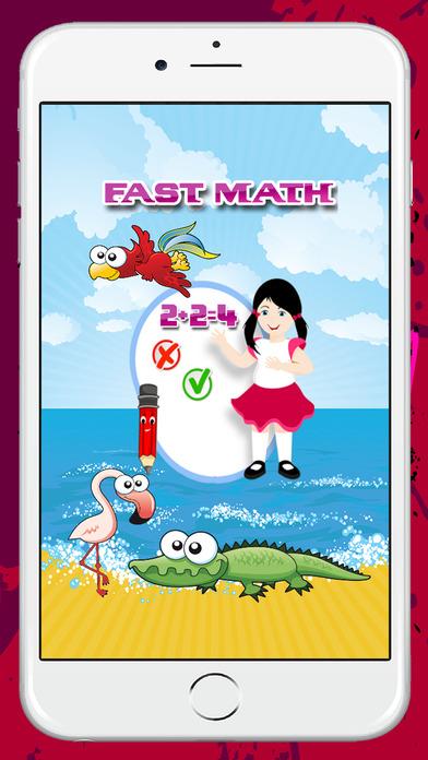 思迅數學的孩子和學前班