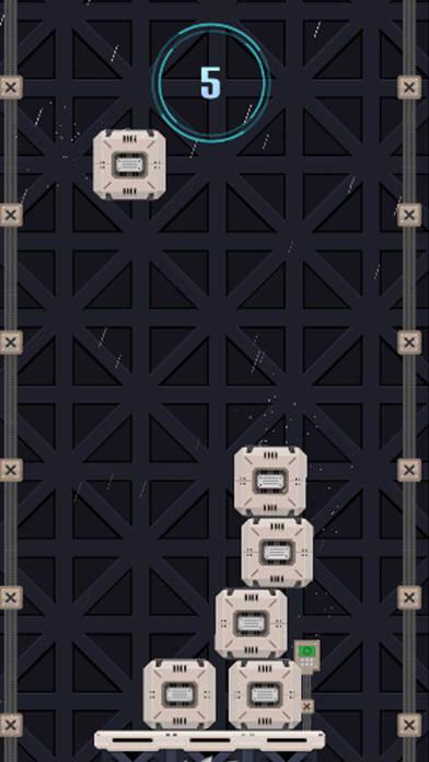 箱子积木 - 好玩的堆箱子小游戏
