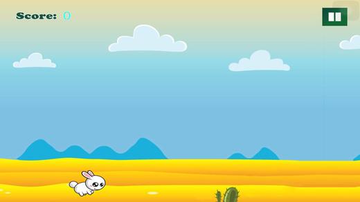 冒险游戏:运行错误继续下去临!