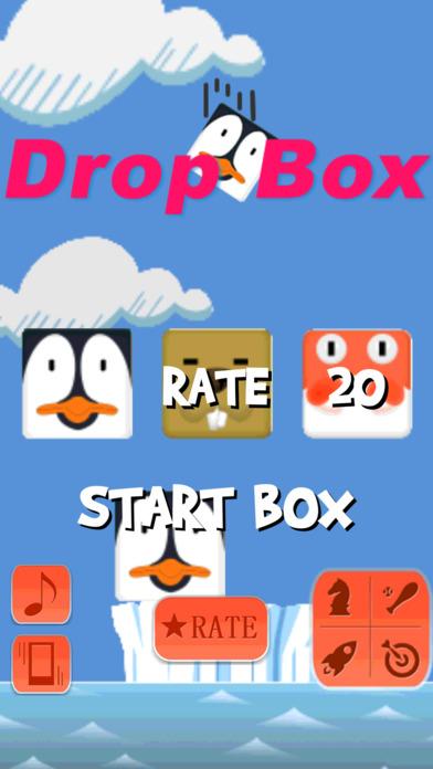 堆箱子:一款史上虐心的休闲单机小游戏