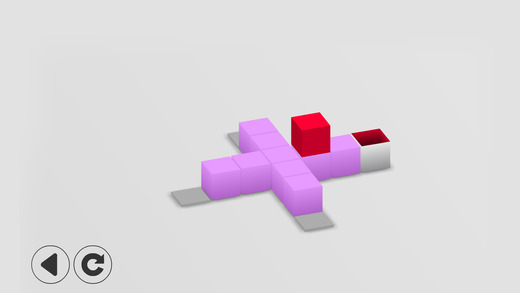 3D推箱子 - 免费好玩的益智游戏,popong