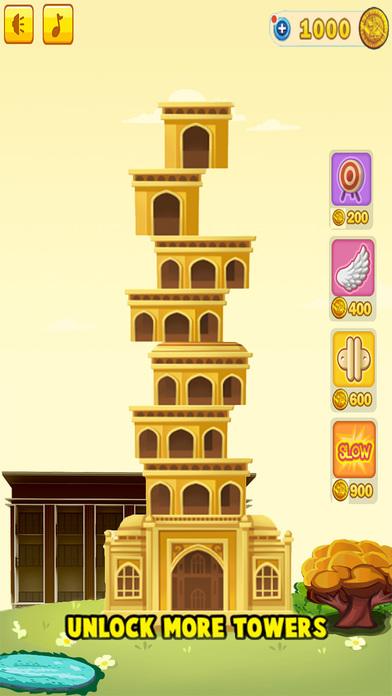 塔块立方游戏免费