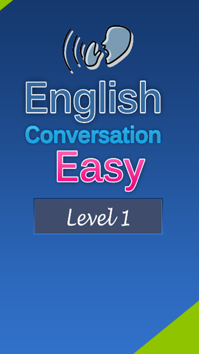 英语会话,为孩子和初学者:词汇课和音频短语