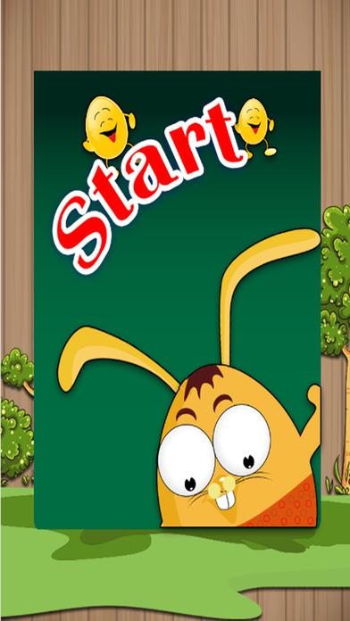 学习英语词汇课7:为孩子们免费方便的学习教育游戏