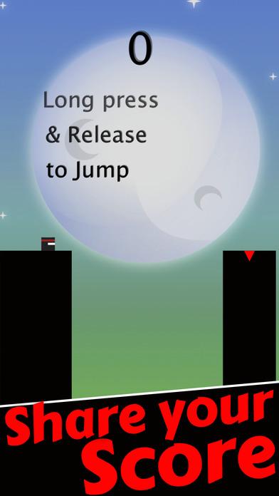 英雄难过棍子关 走线 神奇的砖头 Cube Jump : Blocky Dash Endless 无尽之零 .